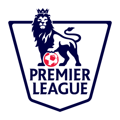 Premier League Logo Vector Download Logo Premier League Vector Premier League Logo Barclay Premier League Premier League News