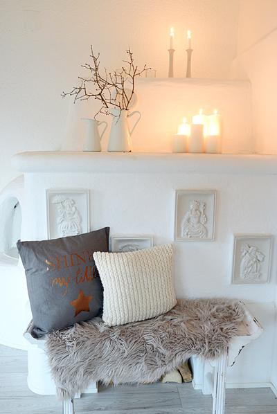 Wohnzimmer kuschelig  KUSCHELIGES WOHNZIMMER | Home | Pinterest | Wohnzimmer ...