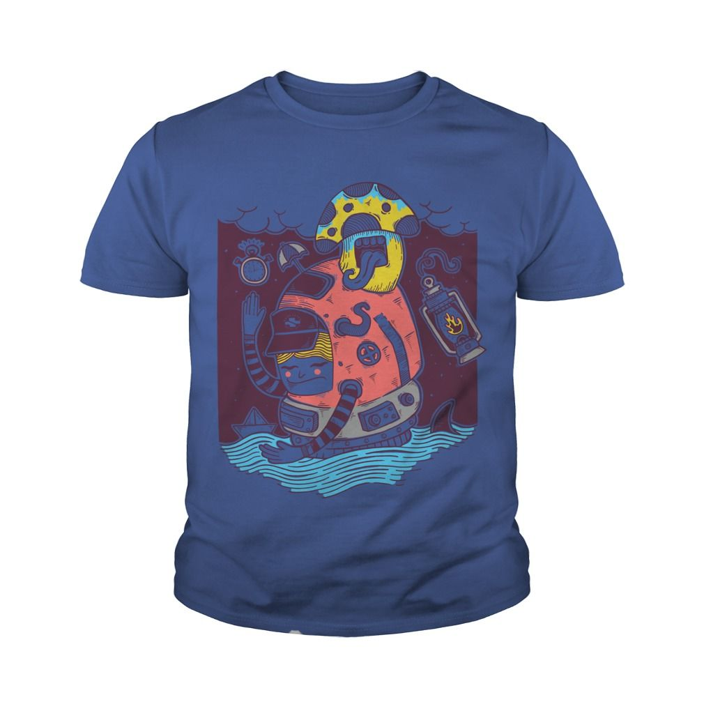 Love Kid I 039 m just a kid #gift #ideas #Popular #Everything #Videos #Shop #Animals #pets #Architecture #Art #Cars #motorcycles #Celebrities #DIY #crafts #Design #Education #Entertainment #Food #drink #Gardening #Geek #Hair #beauty #Health #fitness #History #Holidays #events #Home decor #Humor #Illustrations #posters #Kids #parenting #Men #Outdoors #Photography #Products #Quotes #Science #nature #Sports #Tattoos #Technology #Travel #Weddings #Women