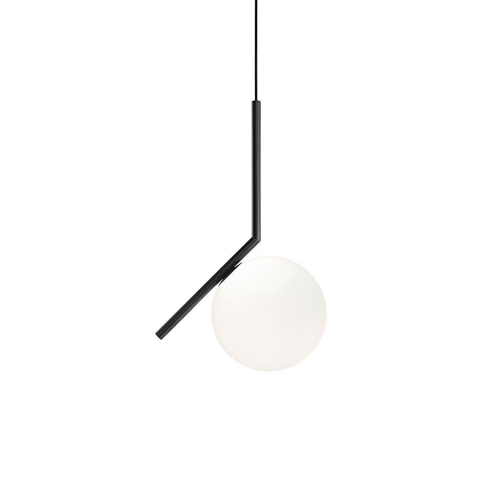 modern pendant lighting usa # 9