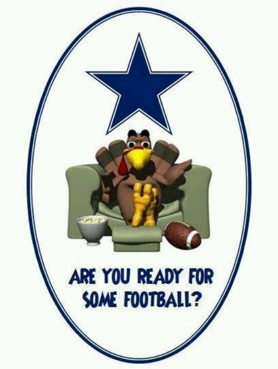 Cowboys Thanksgiving With Images Dallas Cowboys Football