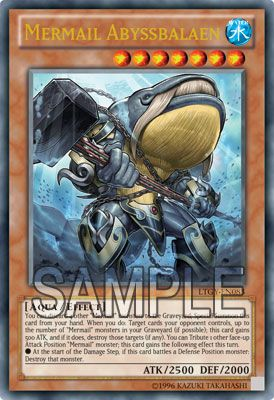 yugioh card - Google Search