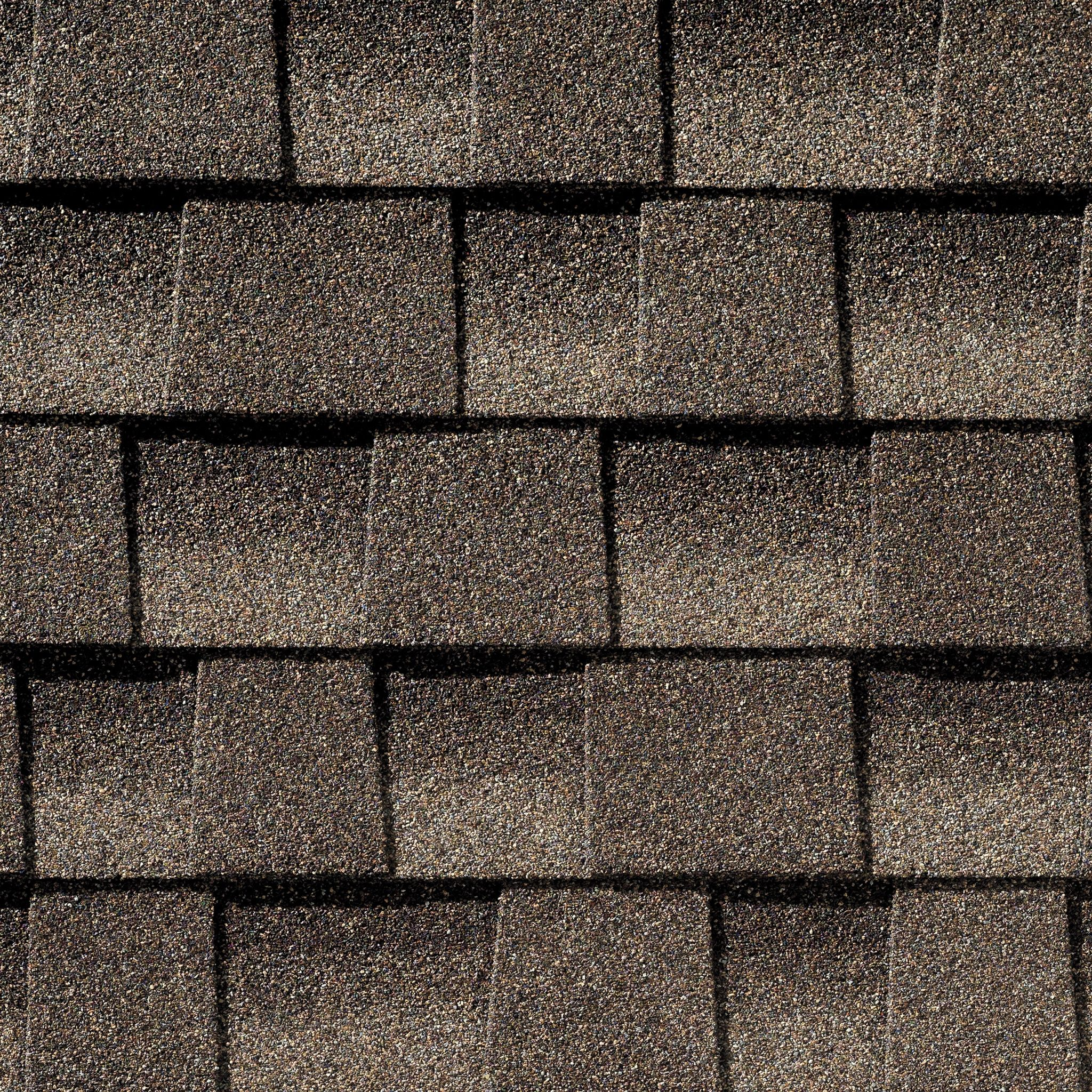 Best Timberline Hd Mission Brown Architectural Shingles 640 x 480