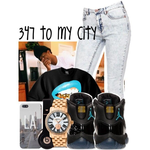 Untitled #31, created by shownoloveee on Polyvore