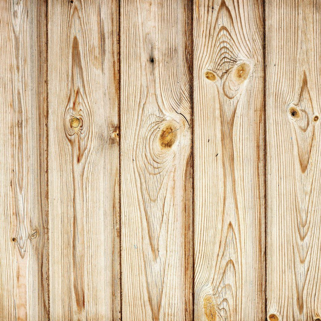 Scrapbook paper wood grain - Wood Grain Inspiration