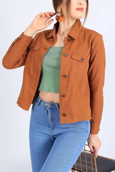 27112 Turkiye Nin En Hesapli Bayan Giyim Sitesi Modamizbir Com 2020 Deri Ceket Moda Mankenler