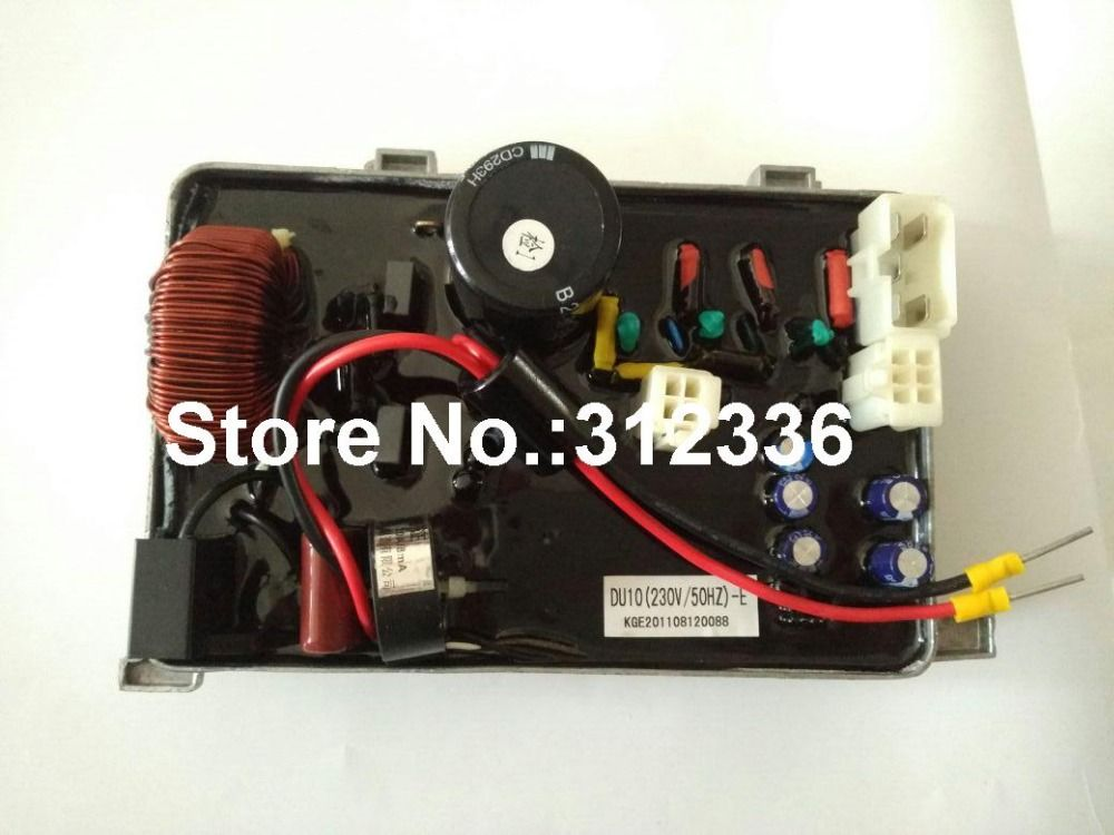 Jkl2c With Power Supply 220v 4 Steps Reactive Power Factor Automatic Compensation Controller 50 60hz Capacitor Power Supply Power