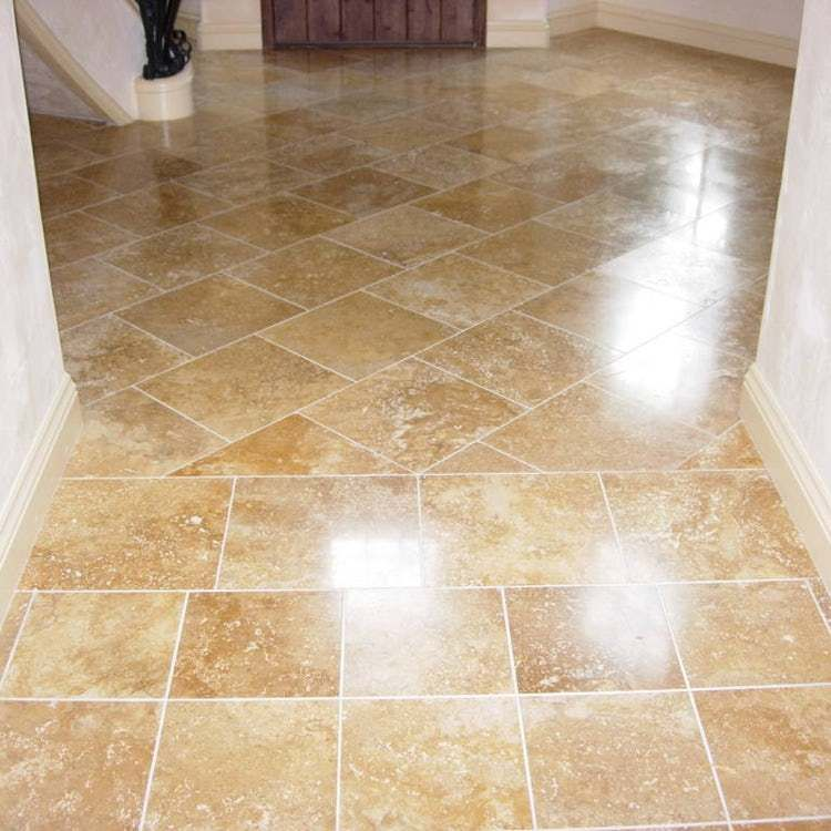 50 How To Grout Bathroom Tile Ao9p