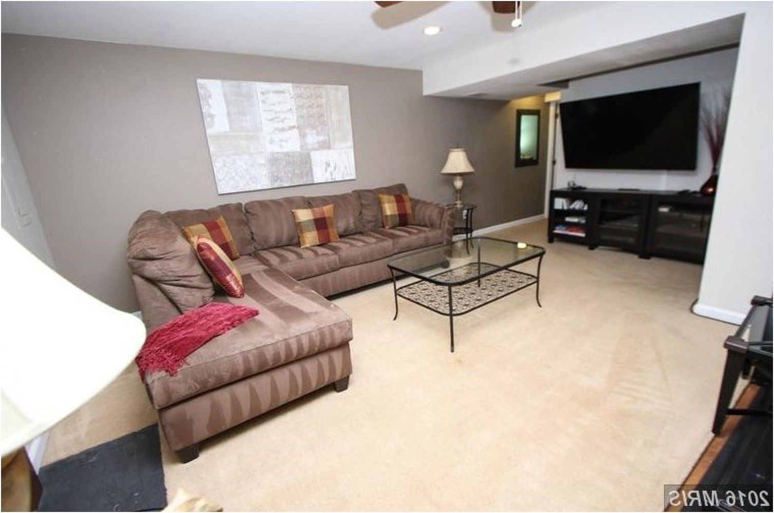 Basement Apartment For Rent Basement Apartment Basementbasement From  Walkout Basement Apartments For Rent In Brampton