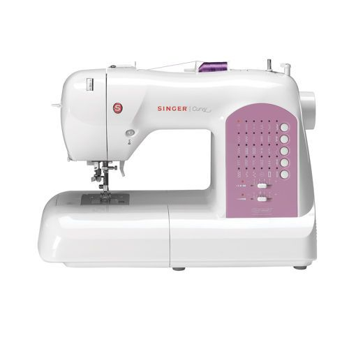 Singer 40 Curvy Sewing Machine 4040 Costco Sewing By Carmen Amazing Costco Sewing Machine