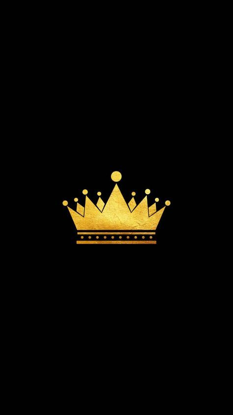 King Group wallpaper by KingGroupGraphic - 511a - Free on ZEDGE™