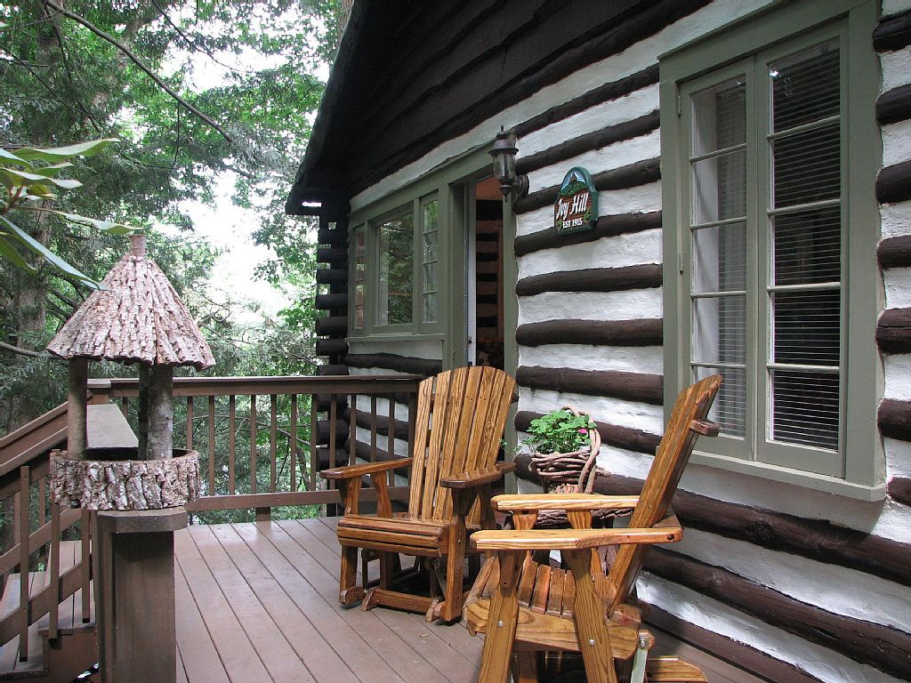 cottages in cabin asheville cottage river nc honeymoonspa home inspect historic cabinsasheville cabins