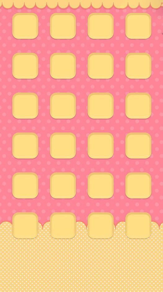 Pin By Heather Bezio On Iphone Icon Frames Iphone Wallpaper