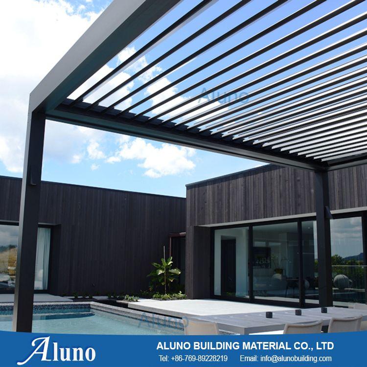 Aluno 3m 3m 2016 New Design Customized Aluminum Powder