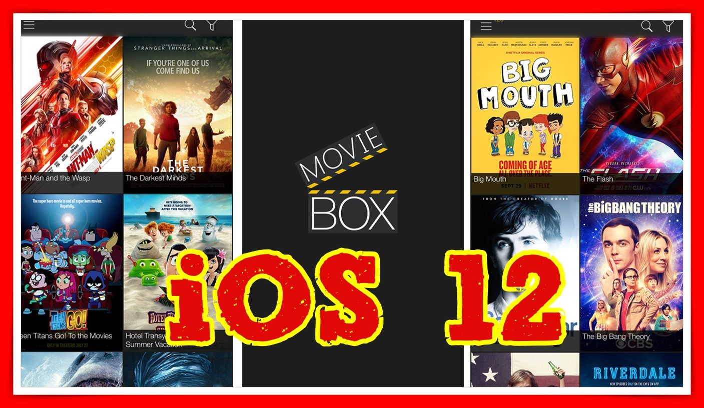 movie box free download for computer