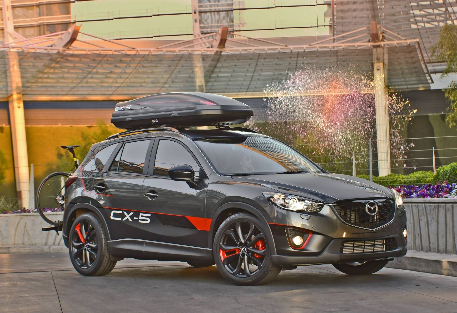 Best 2020 Mazda Cx 5 Spesification Cars Review 2019 With Images Mazda Cars Mazda Mazda Cx5