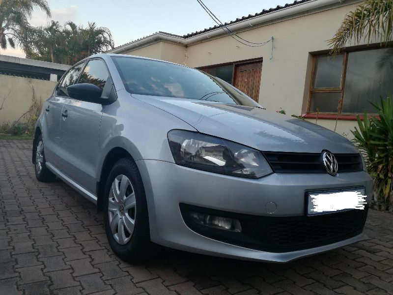 2012 Volkswagen Polo Hatchback Urgent East London Gumtree Classifieds South Africa 219833888 East London Find Used Cars Hatchback