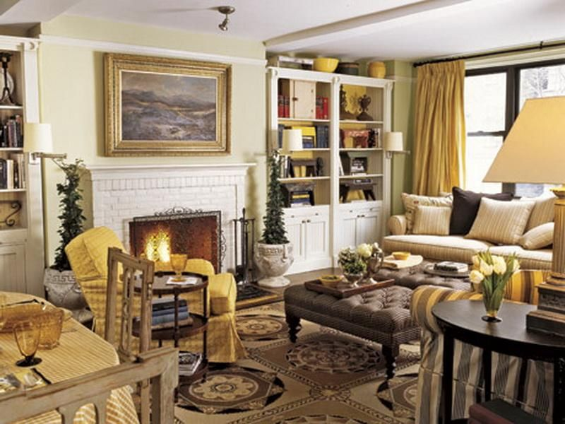 Modern French Living Room Decor Ideas Awesome Contemporary Country F French Country Decorating Living Room French Country Living Room Living Room Decor Country