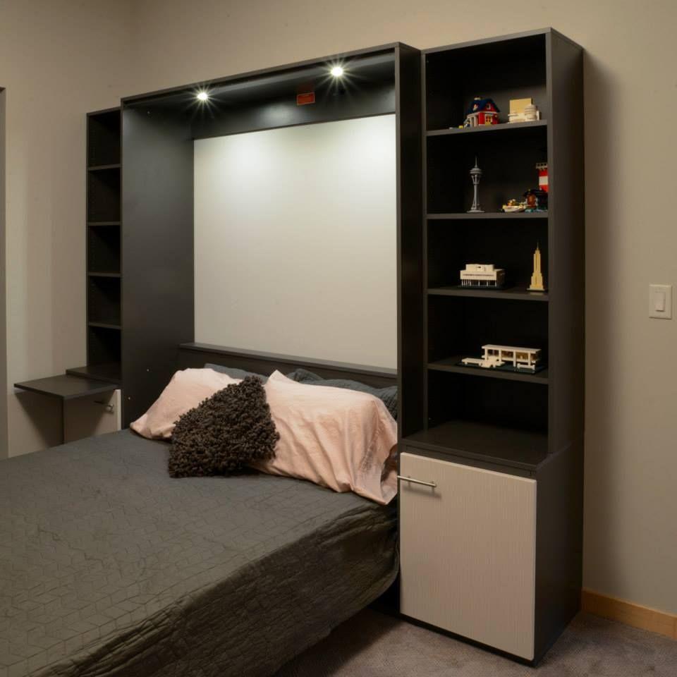 white techline furniture trend home design and decor