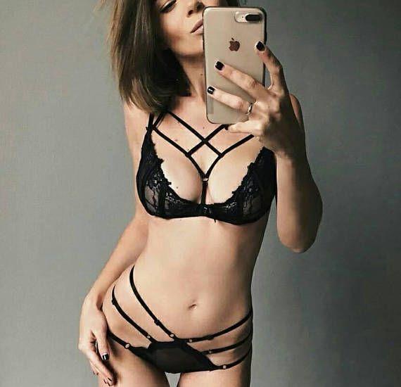Alisa model pantyhose