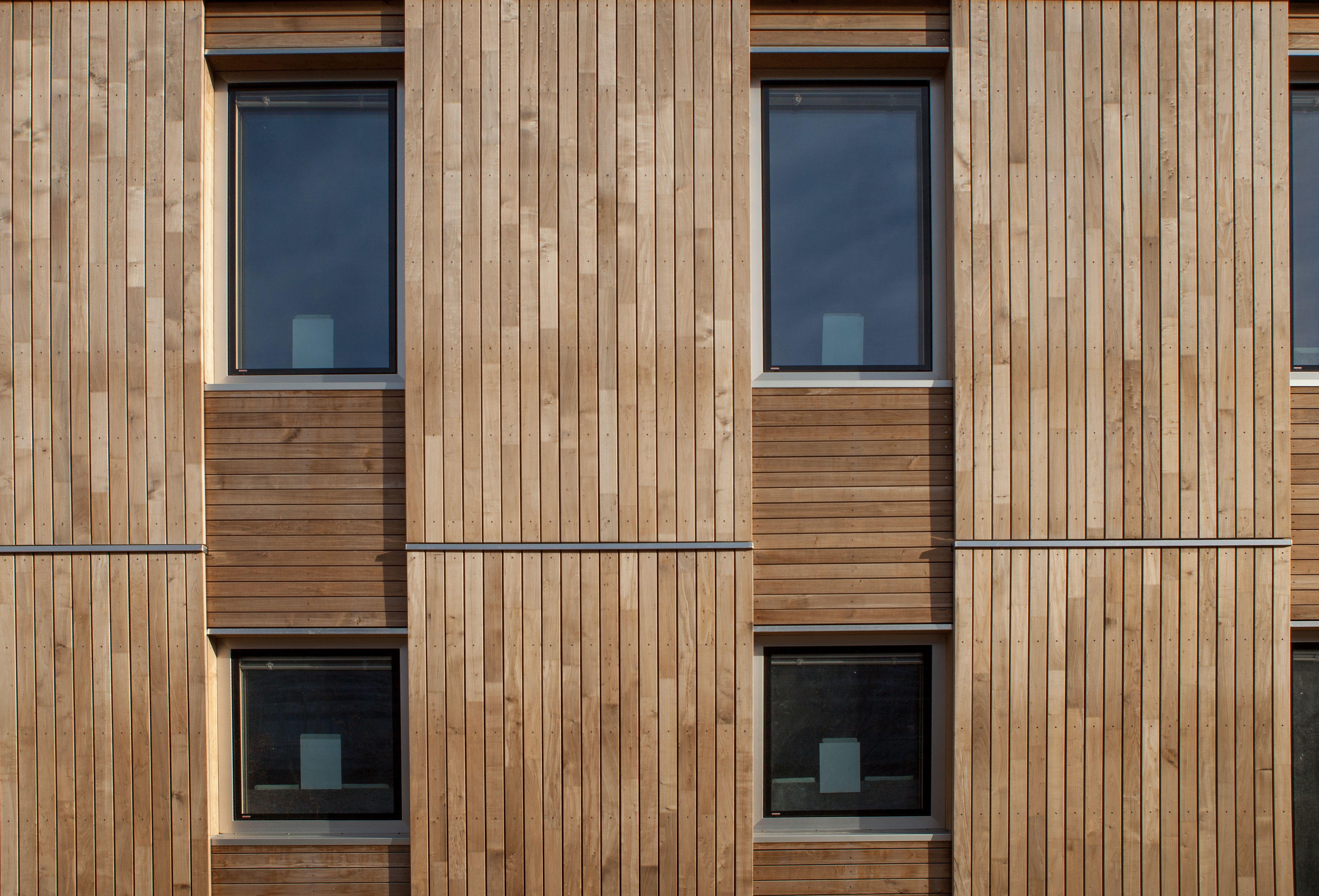 Verschiedene Hausvordächer Dekoration Von Marienfelde_5_fassadendetail_uba.jpg 5.512×3.744 Pixel