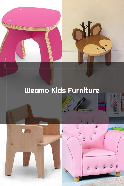 Pin On Children Furniture