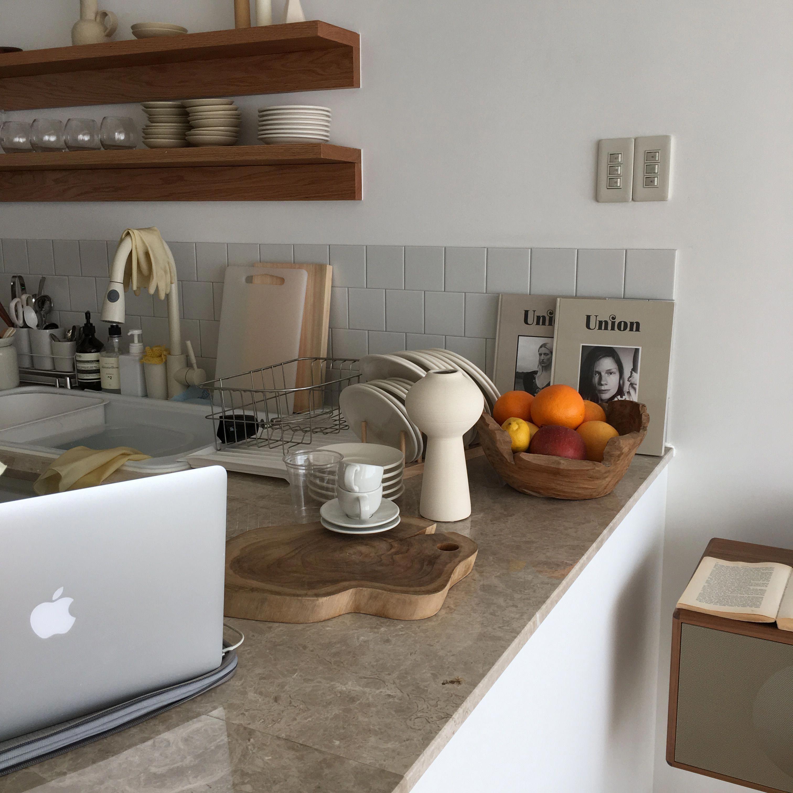 ᴾᵁᴸᴸᴵᴺᴳ ᴰᴼᵂᴺ ˢᵀᴬᴿˢ ᴶᵁˢᵀ ᵀᴼ ᴹᴬᴷᴱ ᵁ ᴳᴸᴼᵂ kitchen interior on kitchen decor korea id=84866