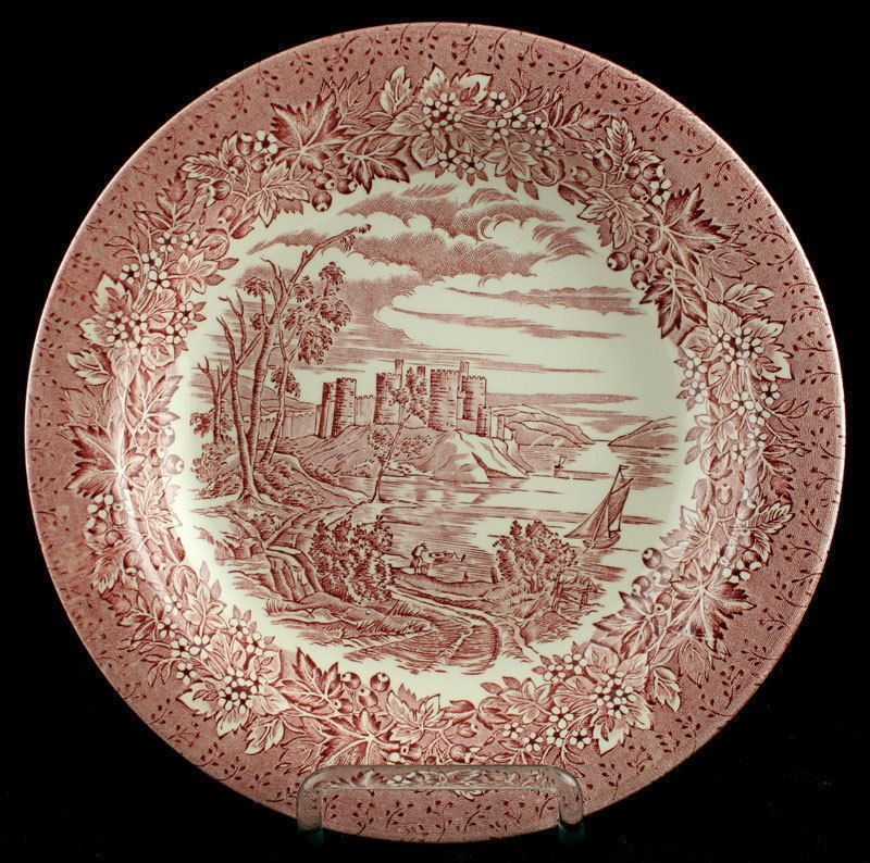Keramik Suppenteller von WOODLAND UNICORN TABLEWARE MADE IN ENGLAND 2 Stück de.picclick.com & Keramik Suppenteller von WOODLAND UNICORN TABLEWARE MADE IN ENGLAND ...