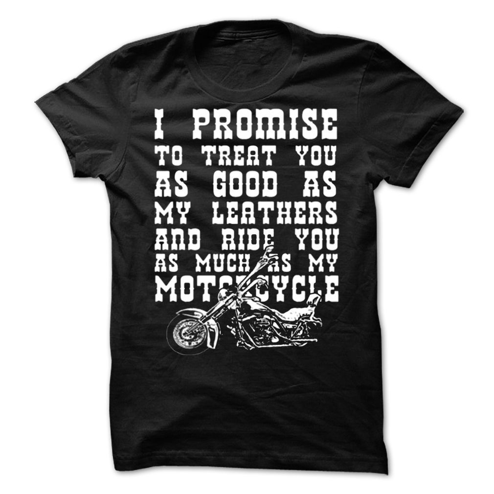 [Best tshirt name meaning] Promise To Treat Her Good  Good Shirt design  Copy the link below to get to our shop biker =>> https //goo.gl/3LAzFo  Tshirt Guys Lady Hodie  SHARE TAG FRIEND Get Discount Today Order now before we SELL OUT  Camping be wrong i am bagley tshirts promise to to treat her