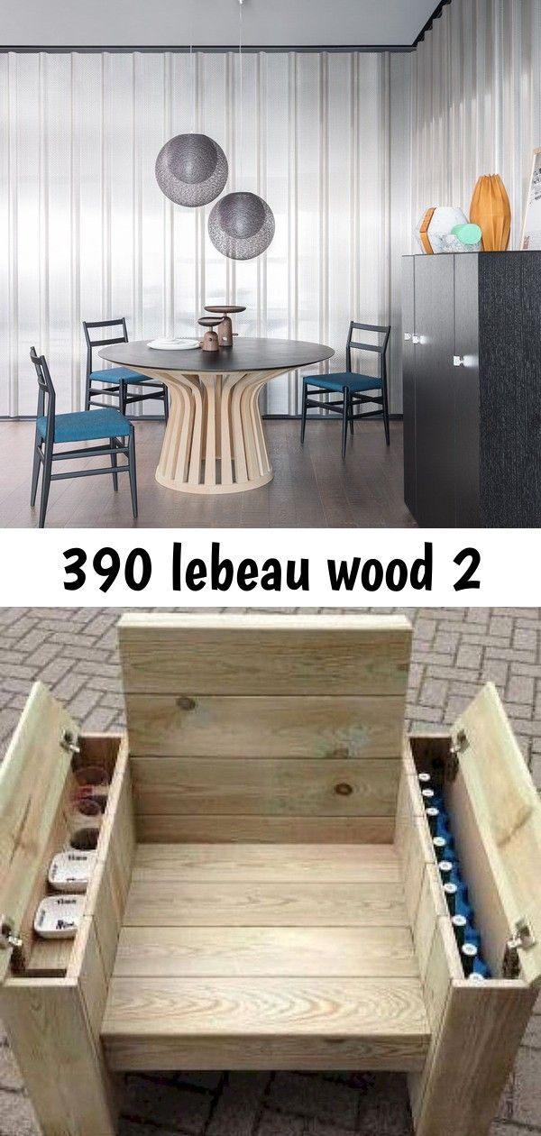 390 lebeau wood 2 #projekteimfreien