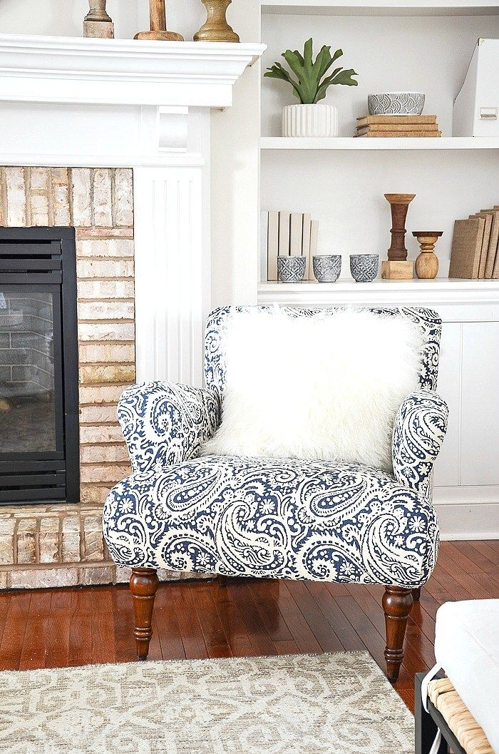 WINTER DECORATING IDEAS | Diy living room decor, Decor ...