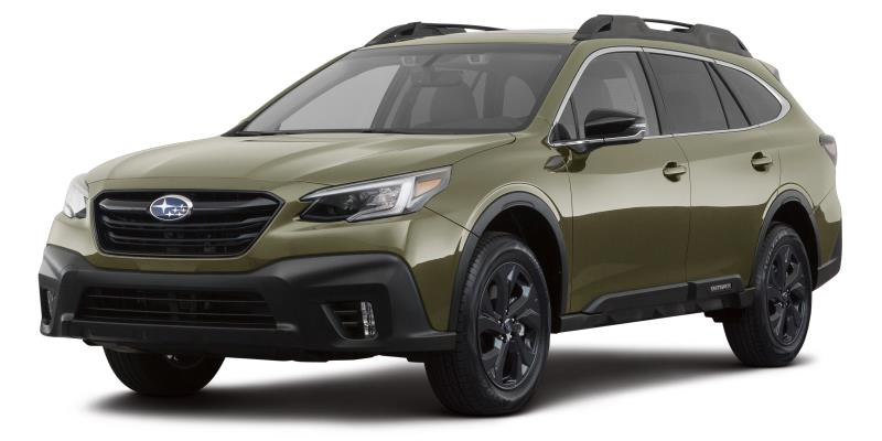 Pricing 2020 Outback Subaru Canada Subaru Outback Outback Best New Cars