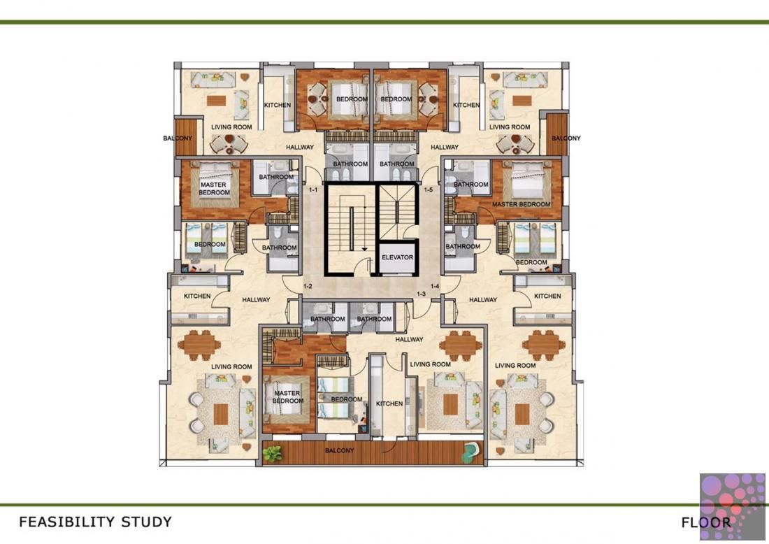 شقق وفيلات فندقيه فى المغرب Room Carpet Floor Plans Carpet
