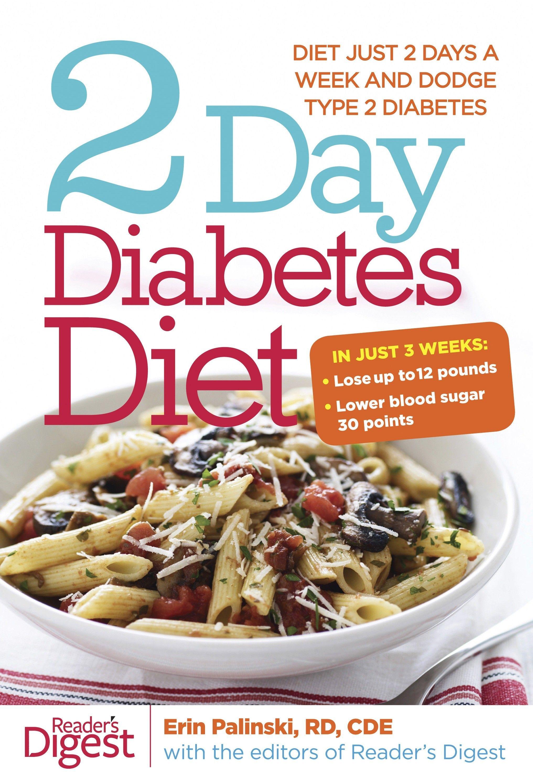 Diabetics, Pre-diabetics, And All Of