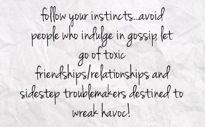 Quotes About People Who ARE TROUBLE MAKERS You can get