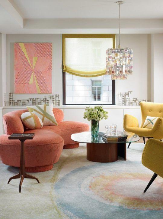49 Best Scandinavian Living Room Seating Arrangement To ...