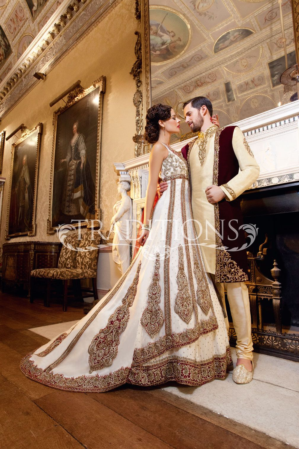 asian pic wedding