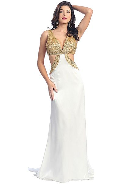 Colorful Prom Dress California Image - Dress Ideas For Prom ...