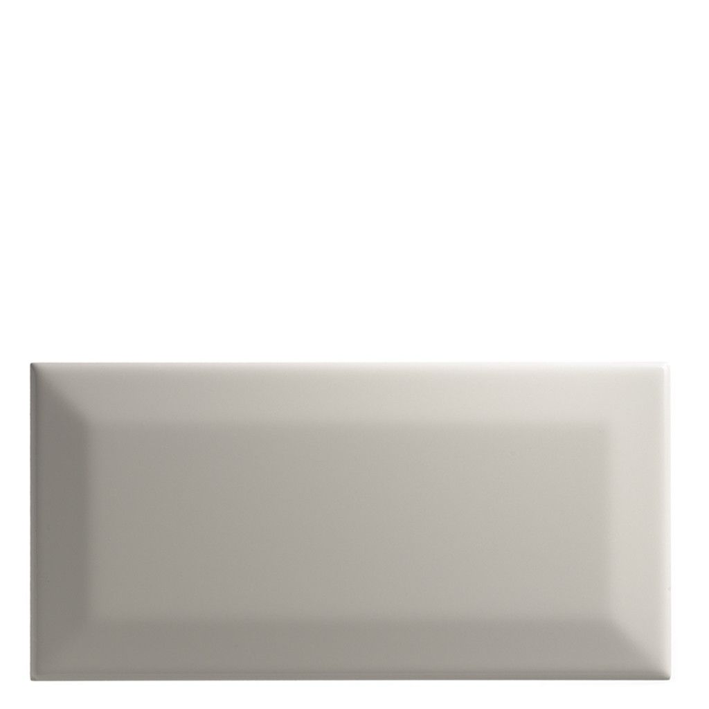 Guest baths walls campus field tile 3 x 6 beveled surfaces guest baths walls campus field tile 3 x 6 beveled surfaces ceramic tiles dailygadgetfo Image collections