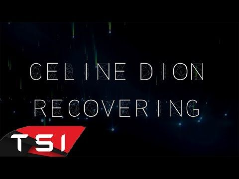 Céline Dion - Recovering YouTube