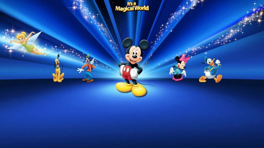 Mickey Mouse Hd Desktop Wallpaper High Definition Fullscreen Mobile Mickey Mouse Wallpaper Disney Desktop Wallpaper Disney Phone Wallpaper