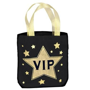Vip Goody Bag Products Goodie Bags Gift Bags