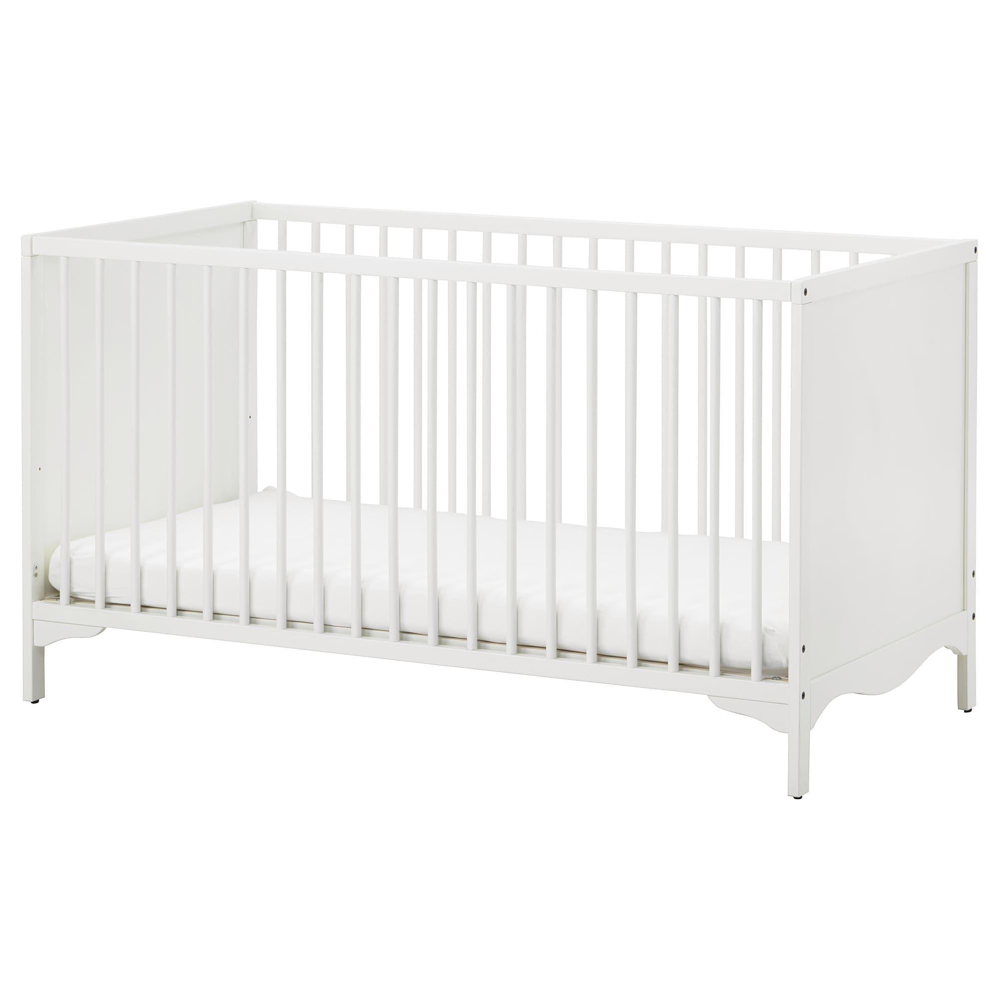 Pelleplutt Schaummatratze Babybett Ikea Deutschland