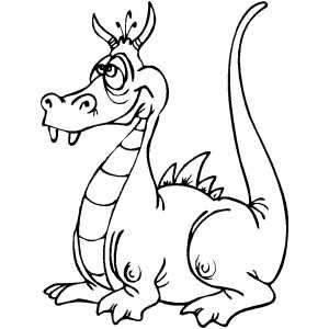 google image result for http www dragonspictures info images