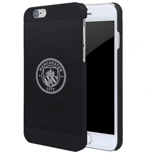 mcfc iphone 7 case