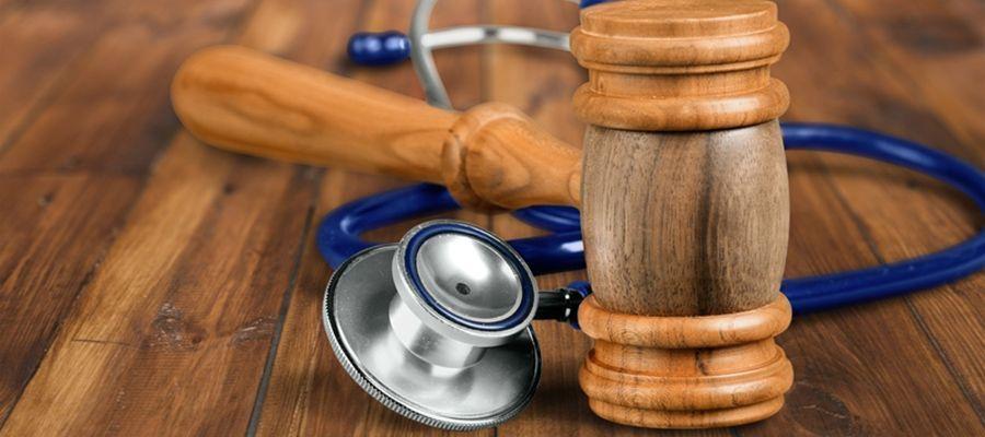 Medical Injury Lawyer Medical malpractice lawyers
