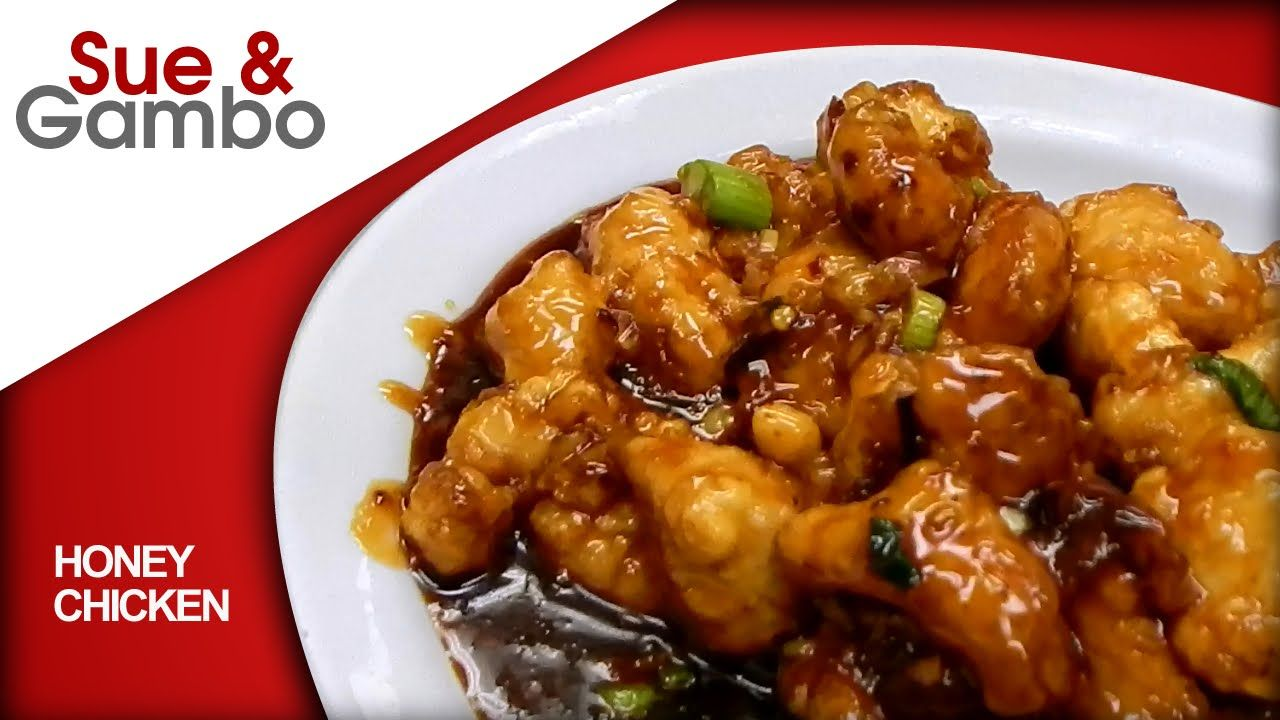 Chinese honey chicken food pinterest chinese honey chicken chinese honey chicken forumfinder Choice Image