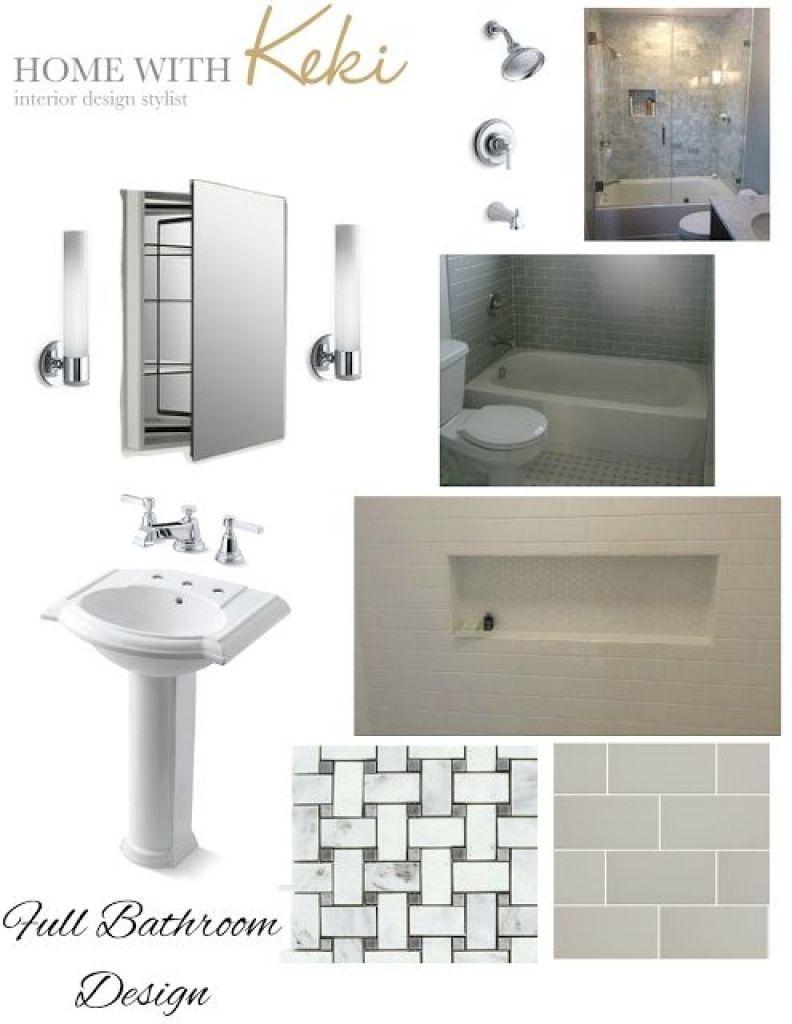 Badezimmerdesign 7 x 5 badezimmer design blogs badezimmer  badezimmer  pinterest