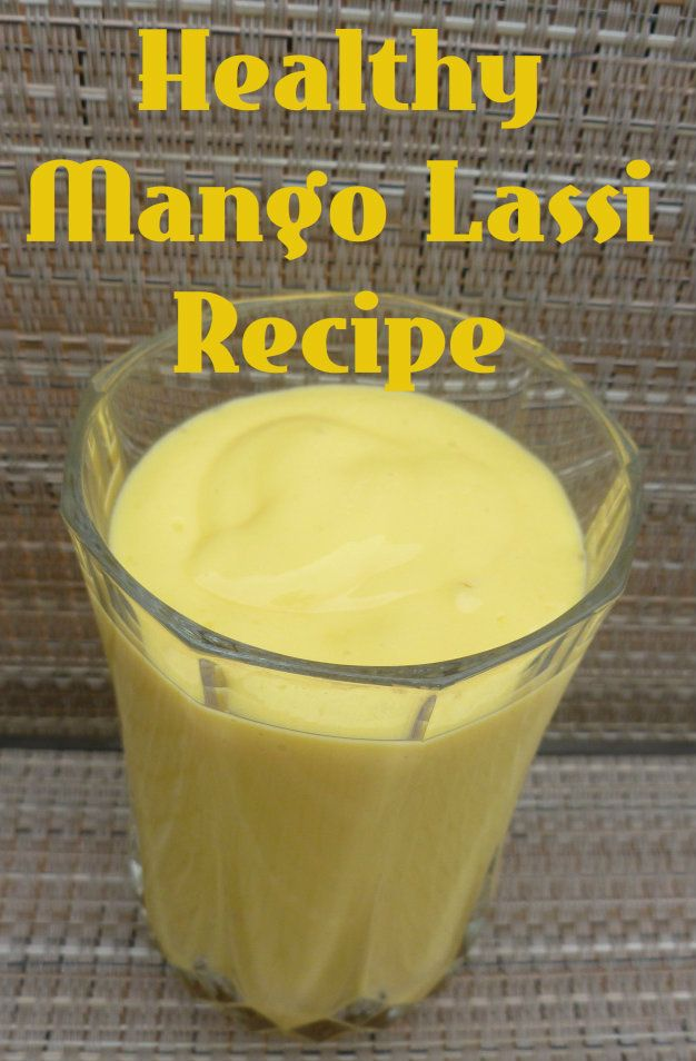 Cooking with kids low fat mango lassi recipe home cooking with kids low fat mango lassi recipe home localfunforkids best blogs for local fun easy recipes crafts motherhood forumfinder Gallery