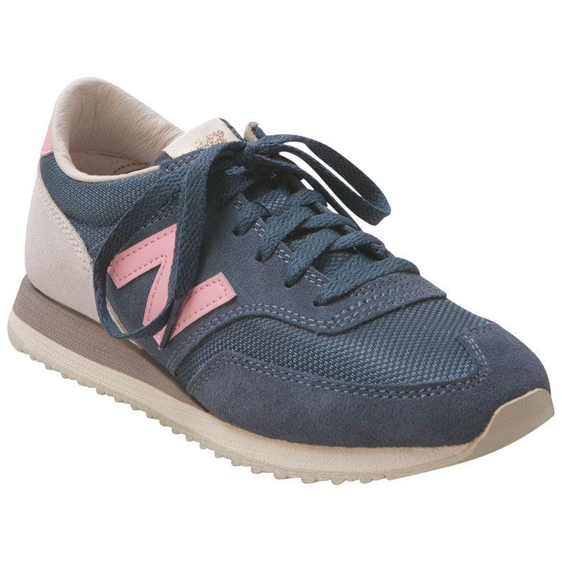 b6cbe1262846f ... store new balance womens 620 navy running sneaker infinity shoes c4807  563f9